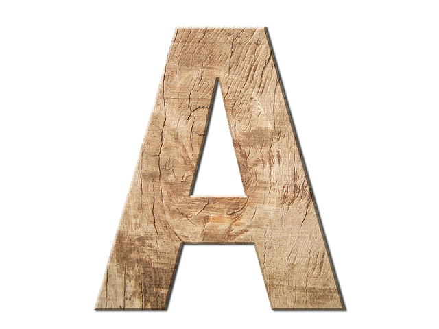 Cigánska abeceda